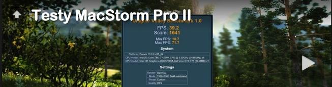 macstorm2protesty