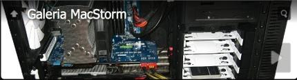 MacStorm tytan