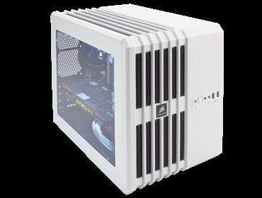 Macstorm II micro
