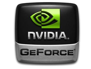 GeForceGTupgrade