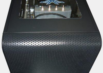 macstormcube522
