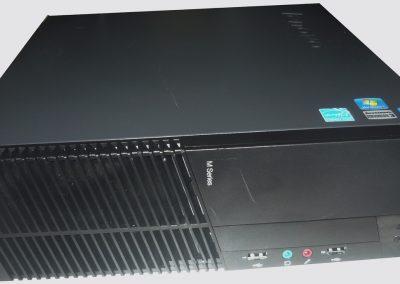 LenovoIII02