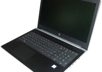 MacstormProBook01