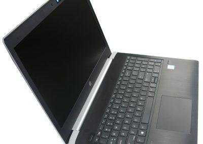 MacstormProBook02