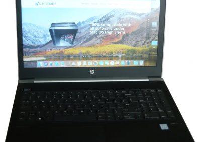 MacstormProBook08