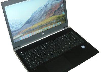 MacstormProBook09