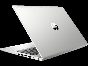 Macstorm ProBook 2